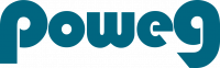 PoweG Power Generation